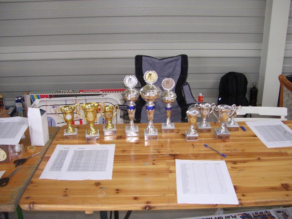 SchlicktownCup 2011